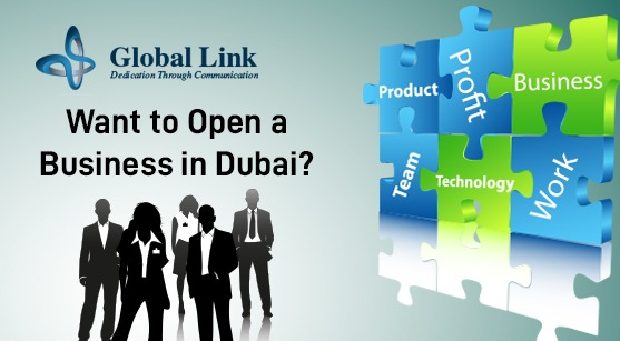 4 things the best pro services company in dubai