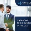 business setup consultants in dubai